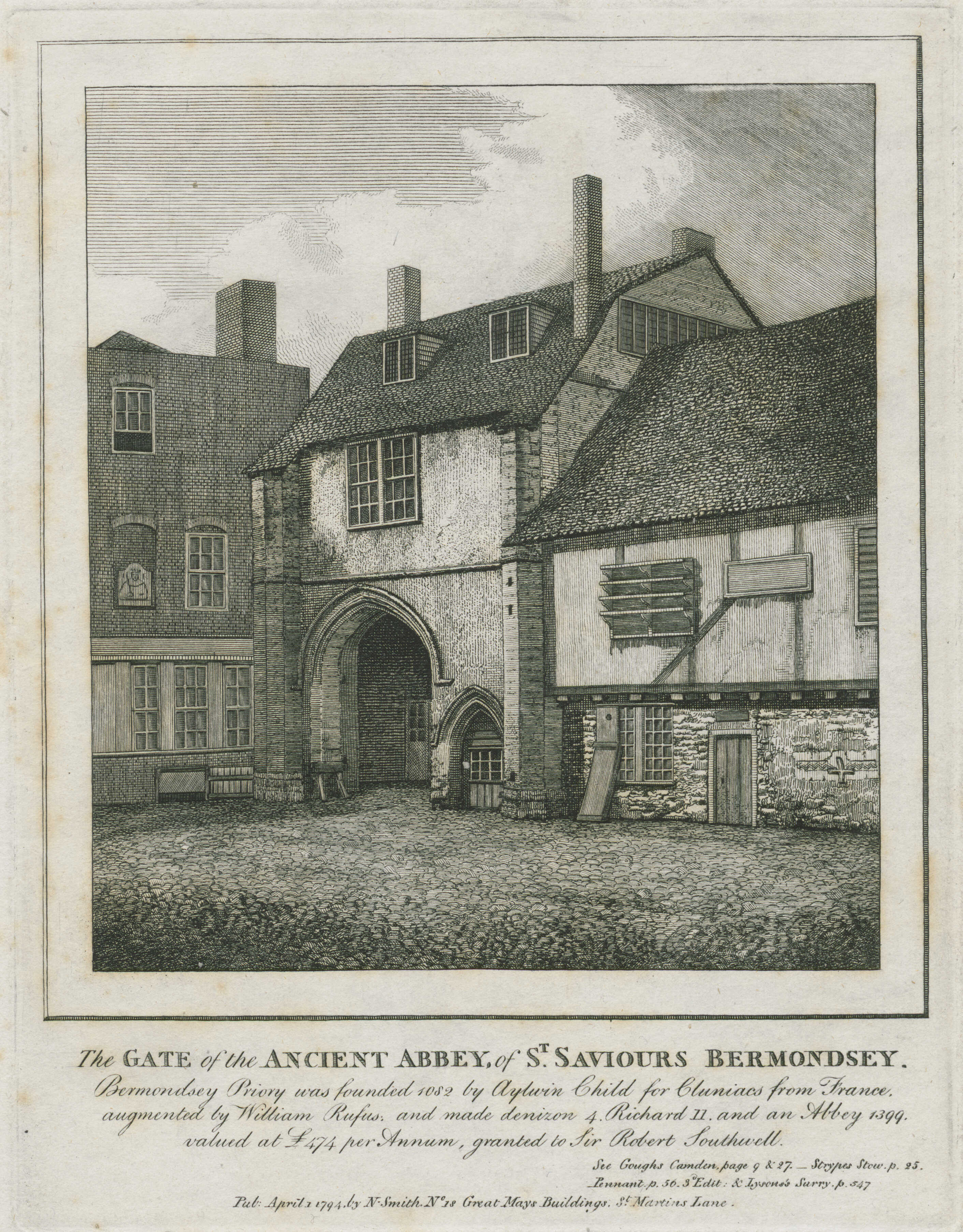 49-the-gate-of-the-ancient-abbey-of-st-saviours-bermondsey