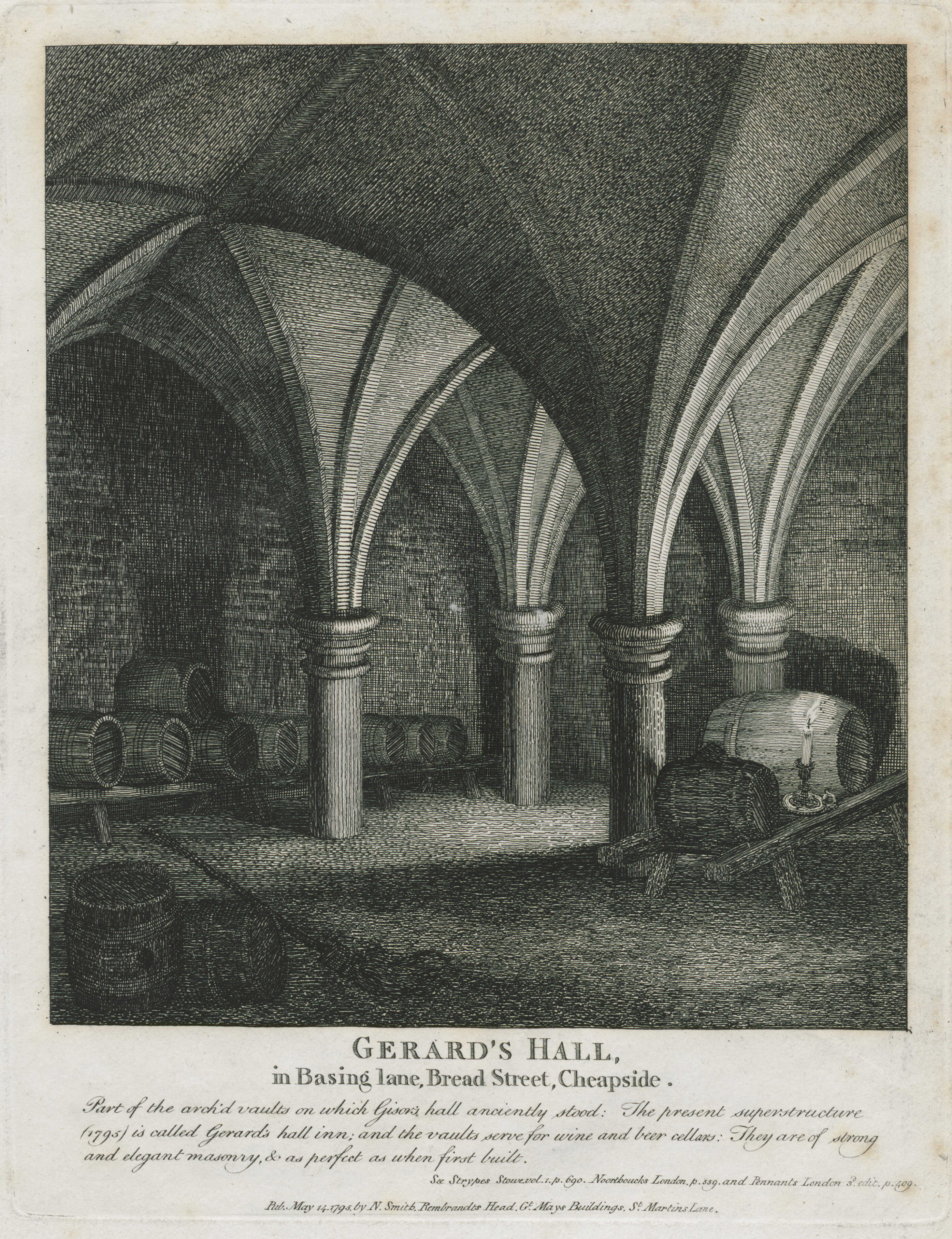 58-gerards-hall-in-basing-lane-bread-street-cheapside