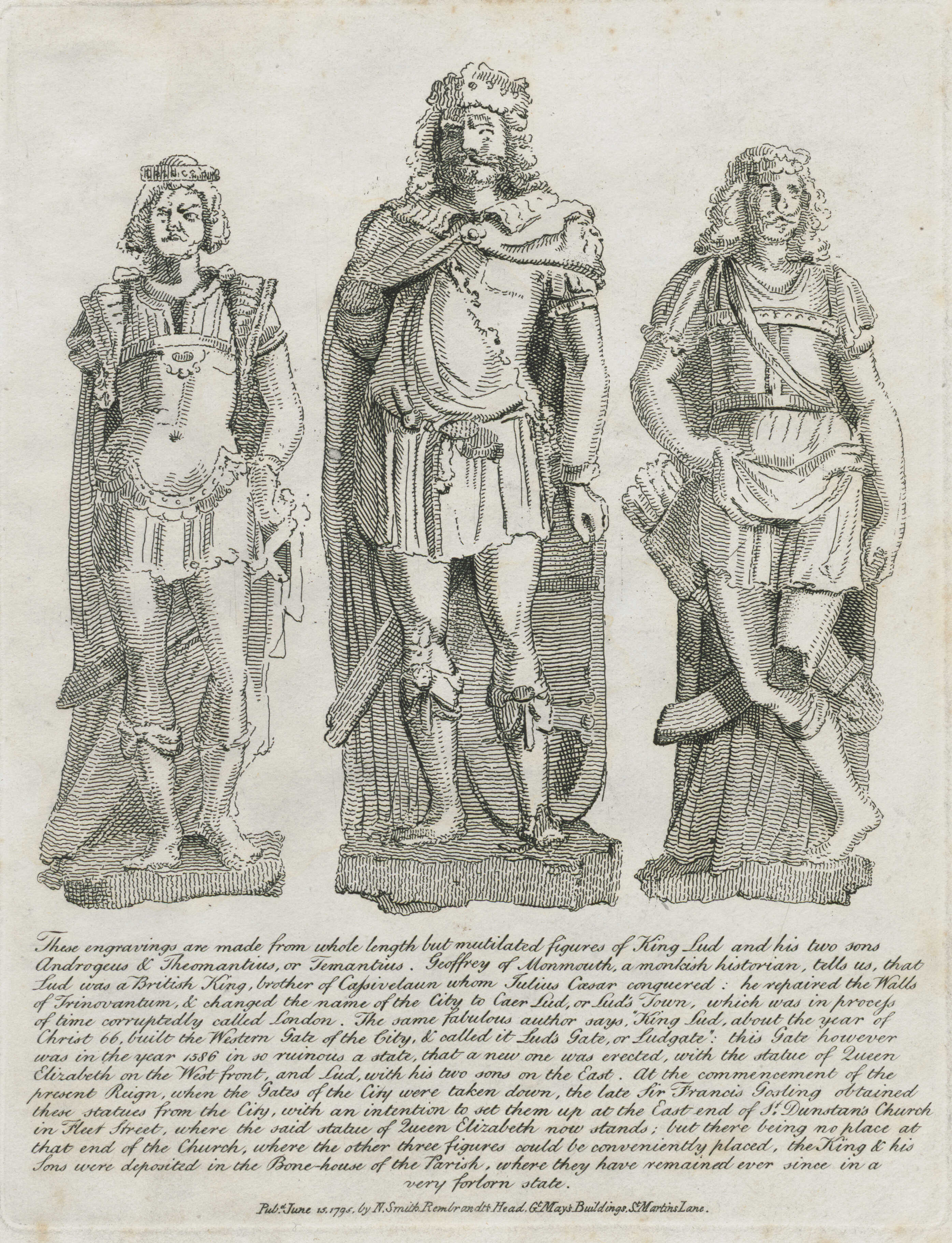 62-engravings-of-king-lud-and-his-sons-in-the-bone-house-of-st-dunstans-parish-fleet-street