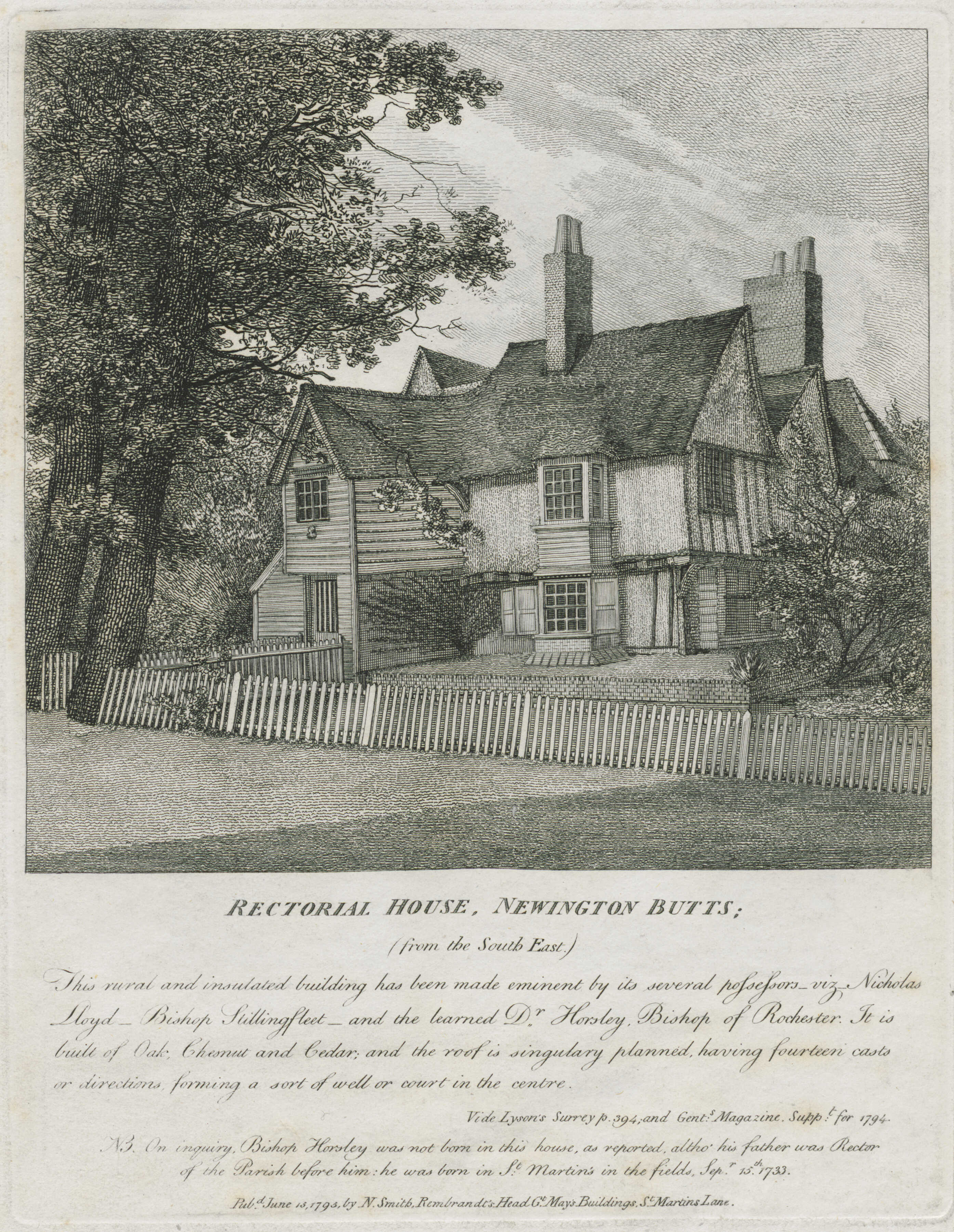 63-rectoral-house-newington-butts
