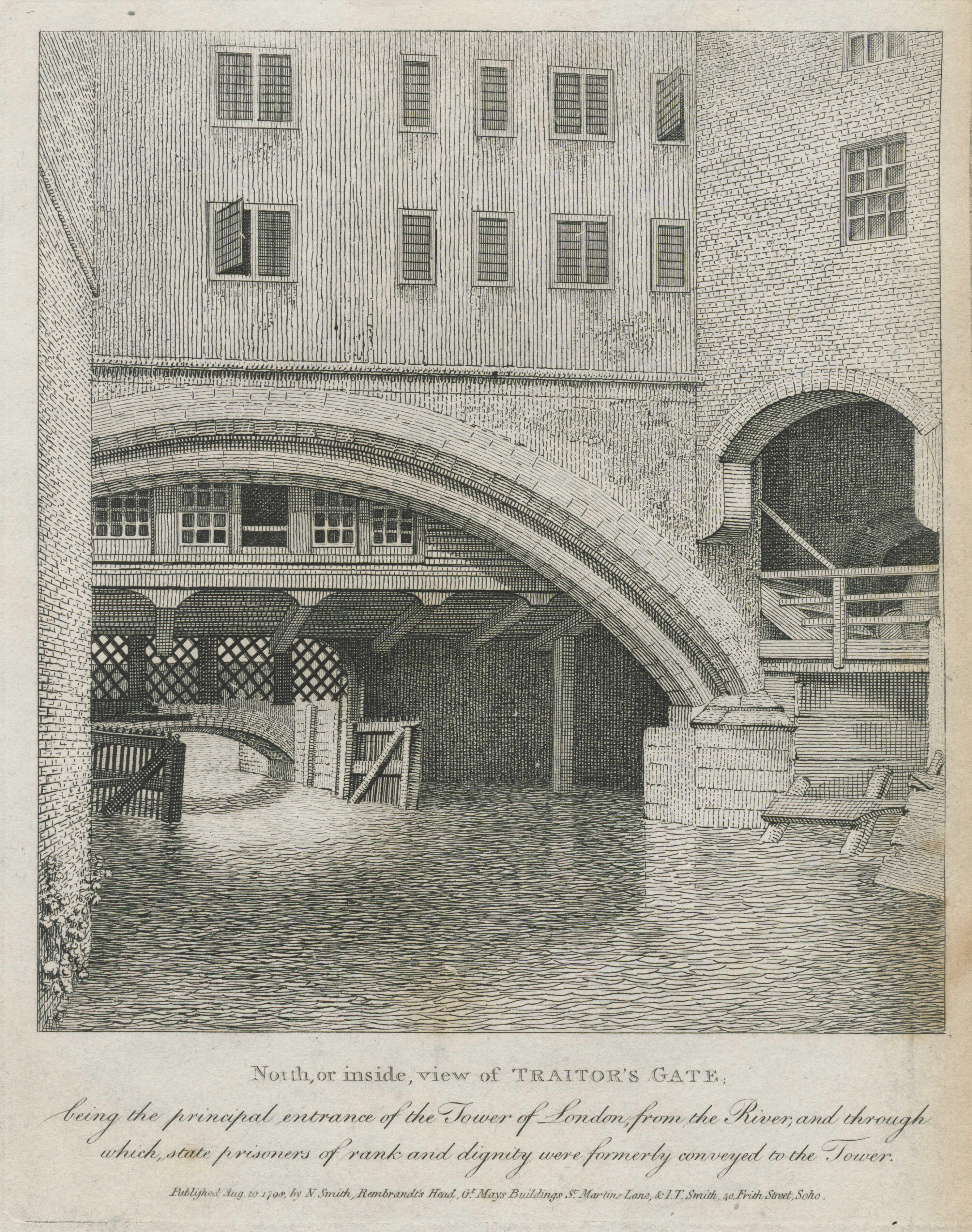 67-north-or-inside-view-of-traitors-gate