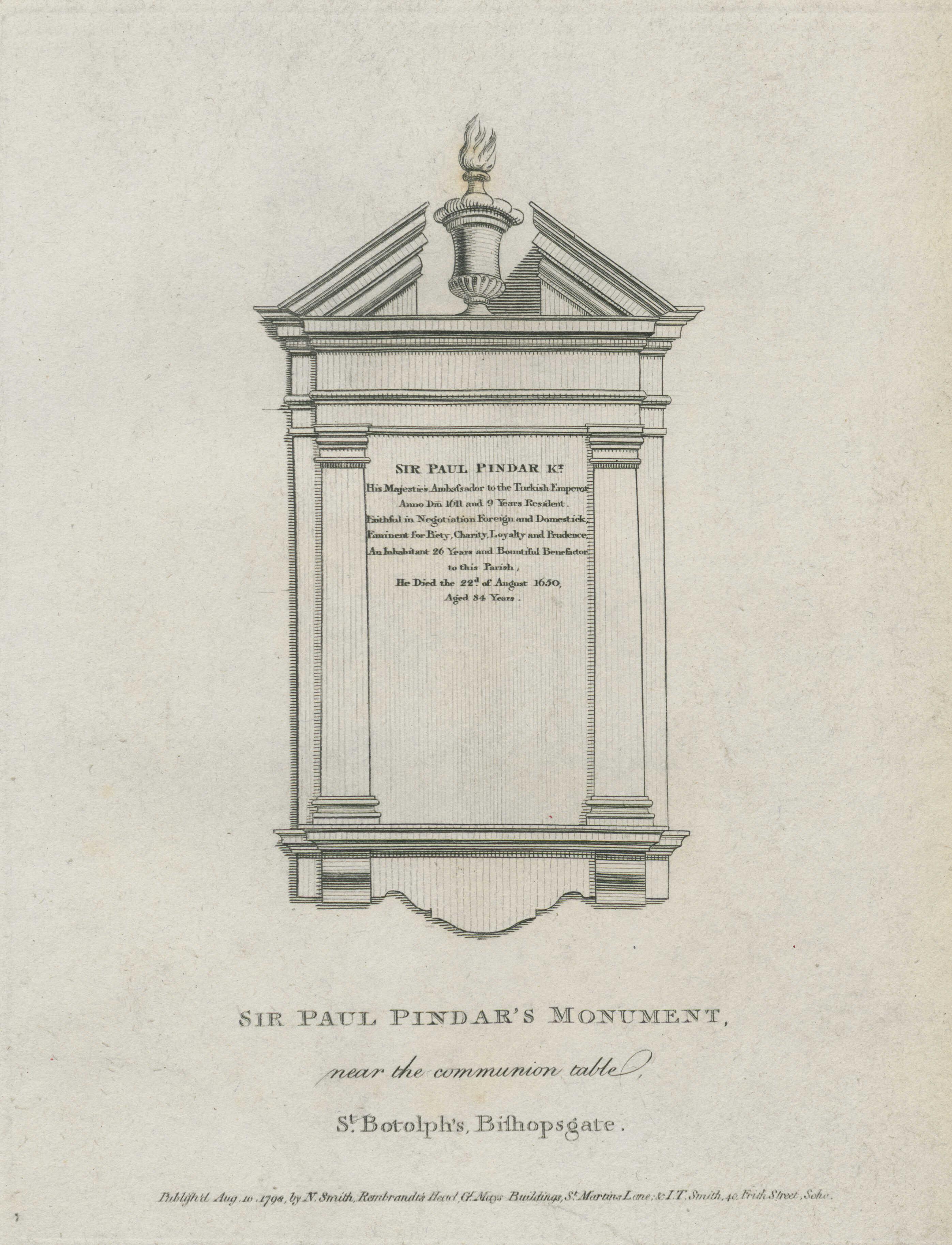 69-sir-paul-pindars-monument-near-the-communion-table-st-botolphs-bishopsgate