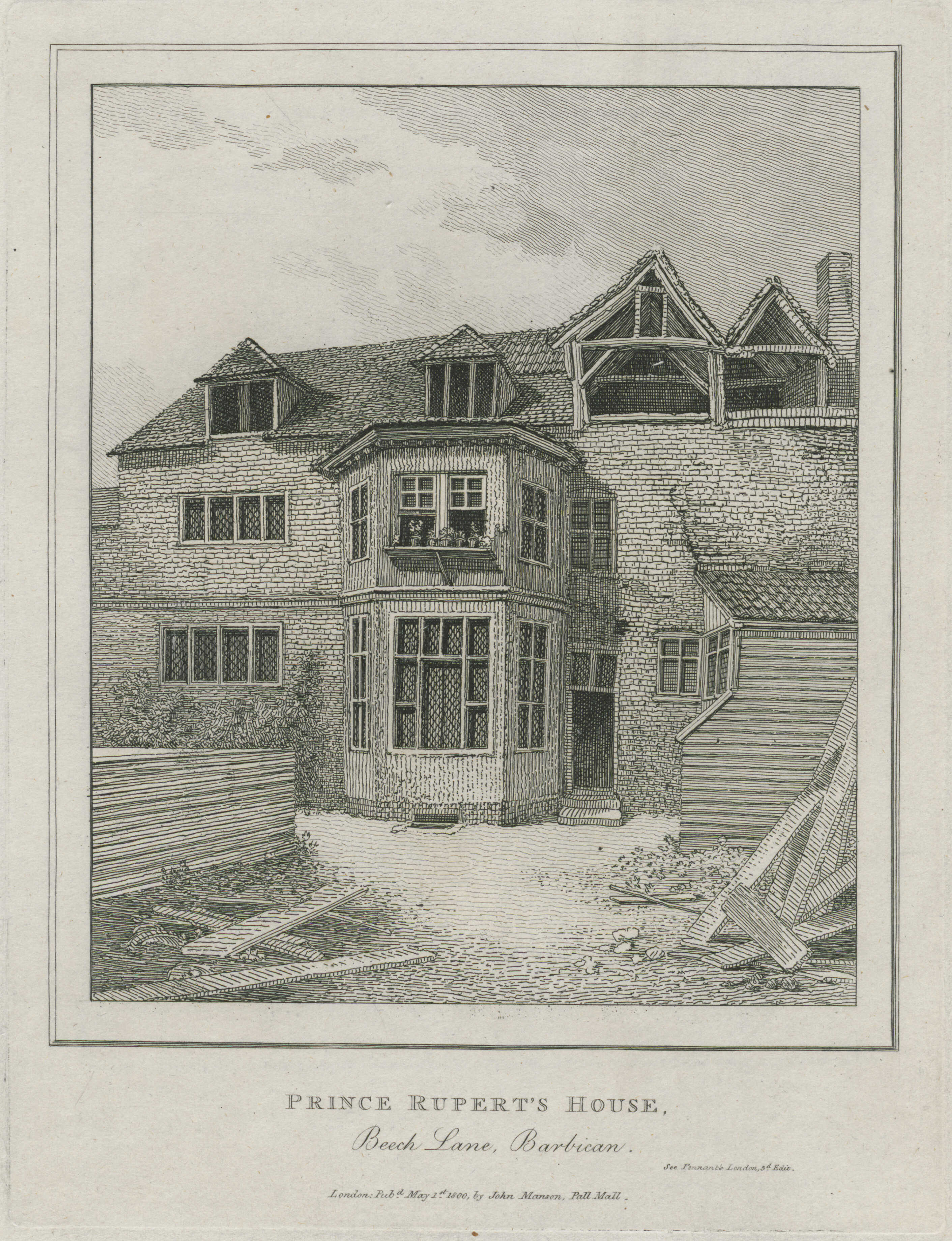 76-prince-ruperts-house-beech-lane-barbican