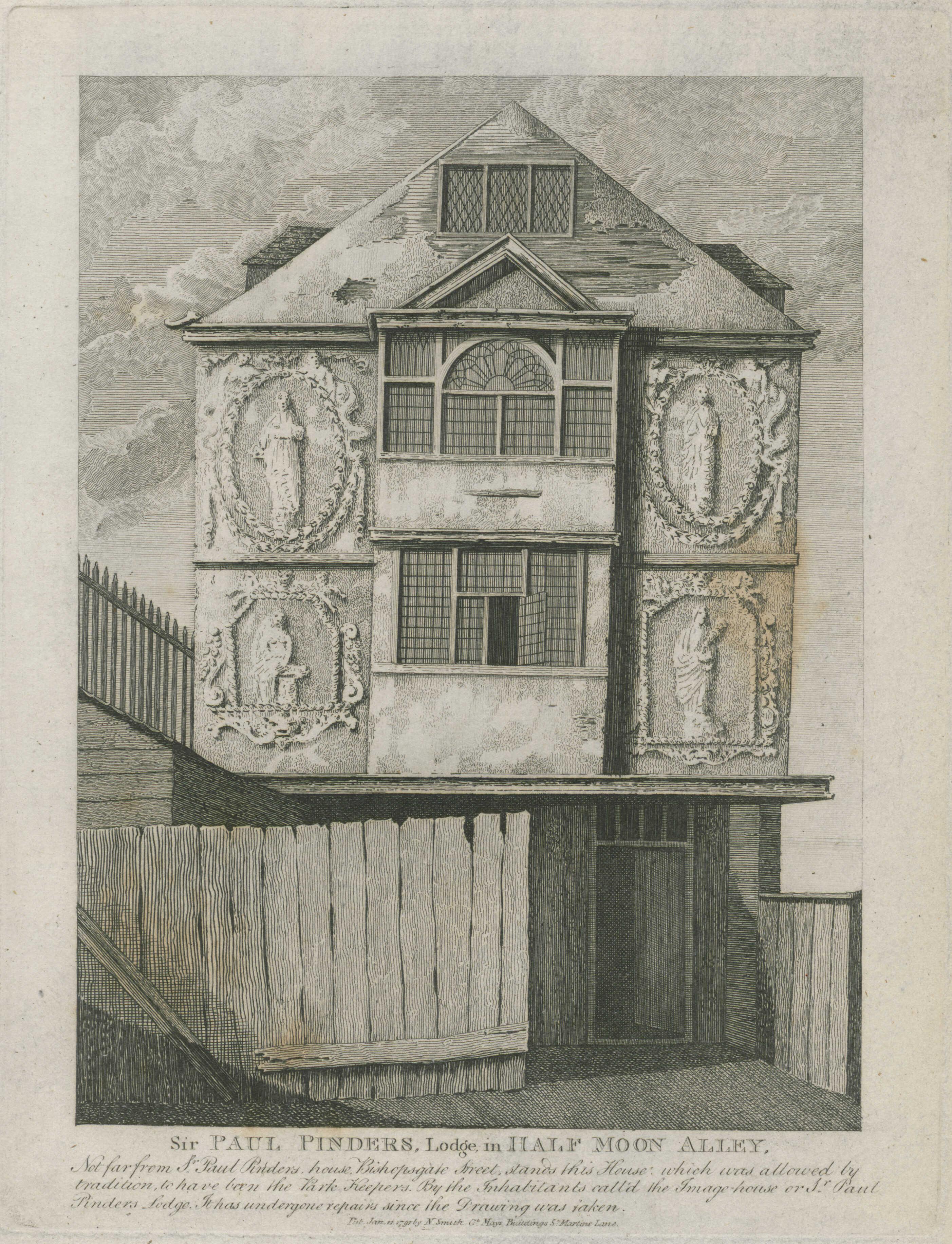 8-sir-paul-pinders-lodge-in-half-moon-alley