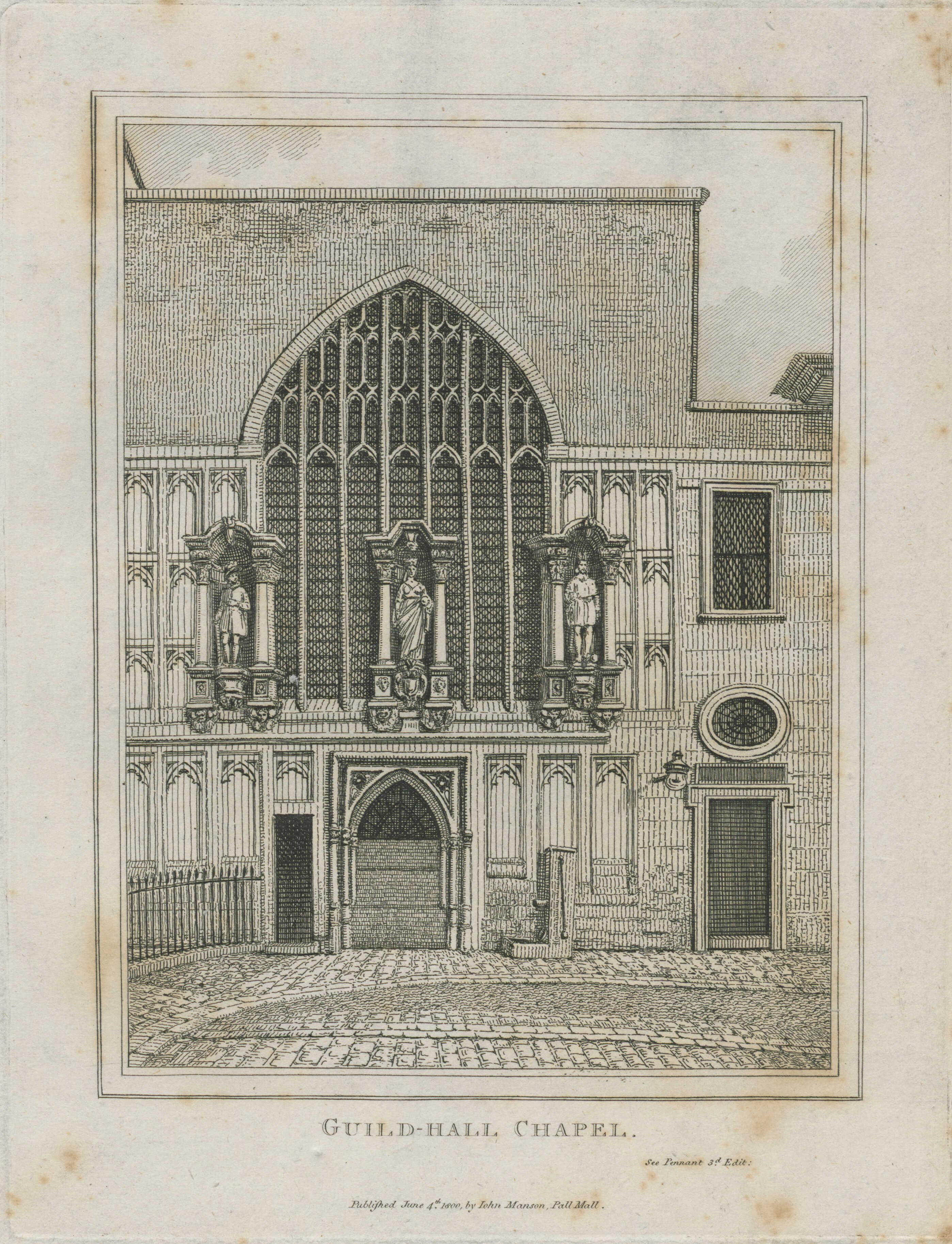 80-guild-hall-chapel