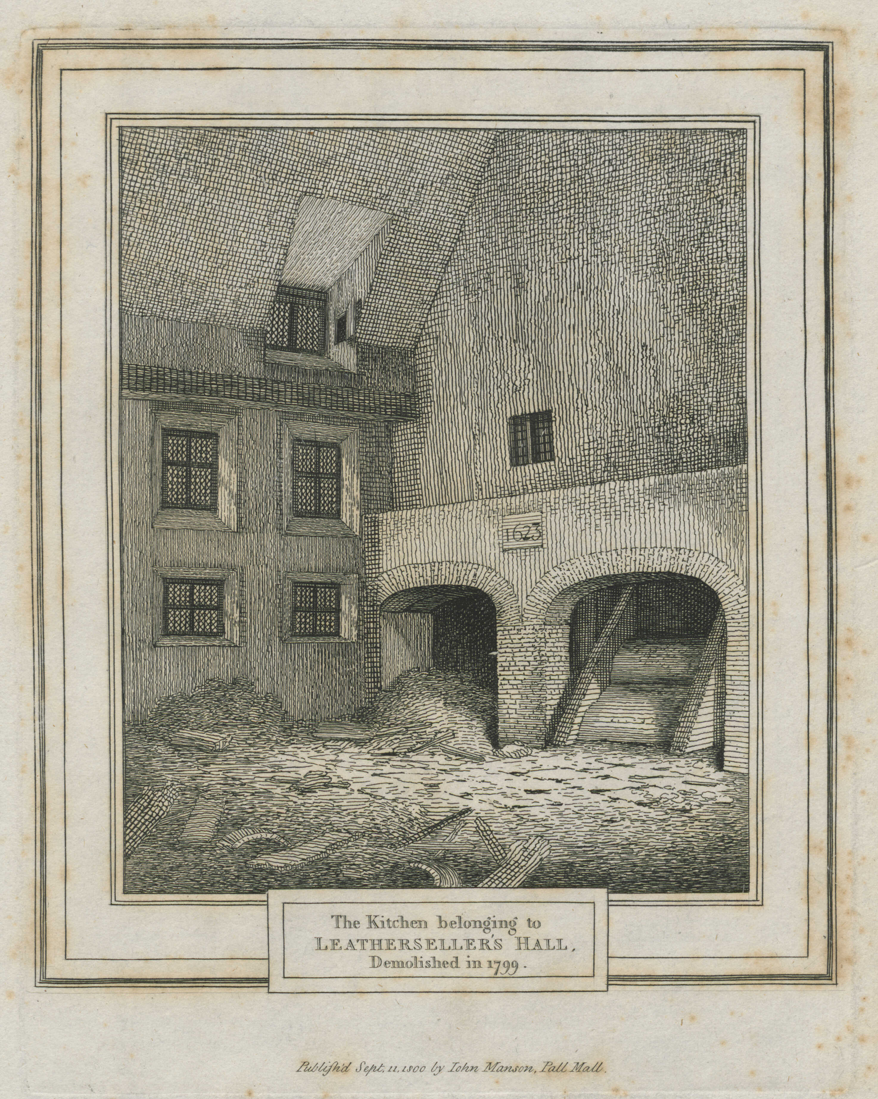85-the-kitchen-belonging-to-leathersellers-hall-demolished-in-1799