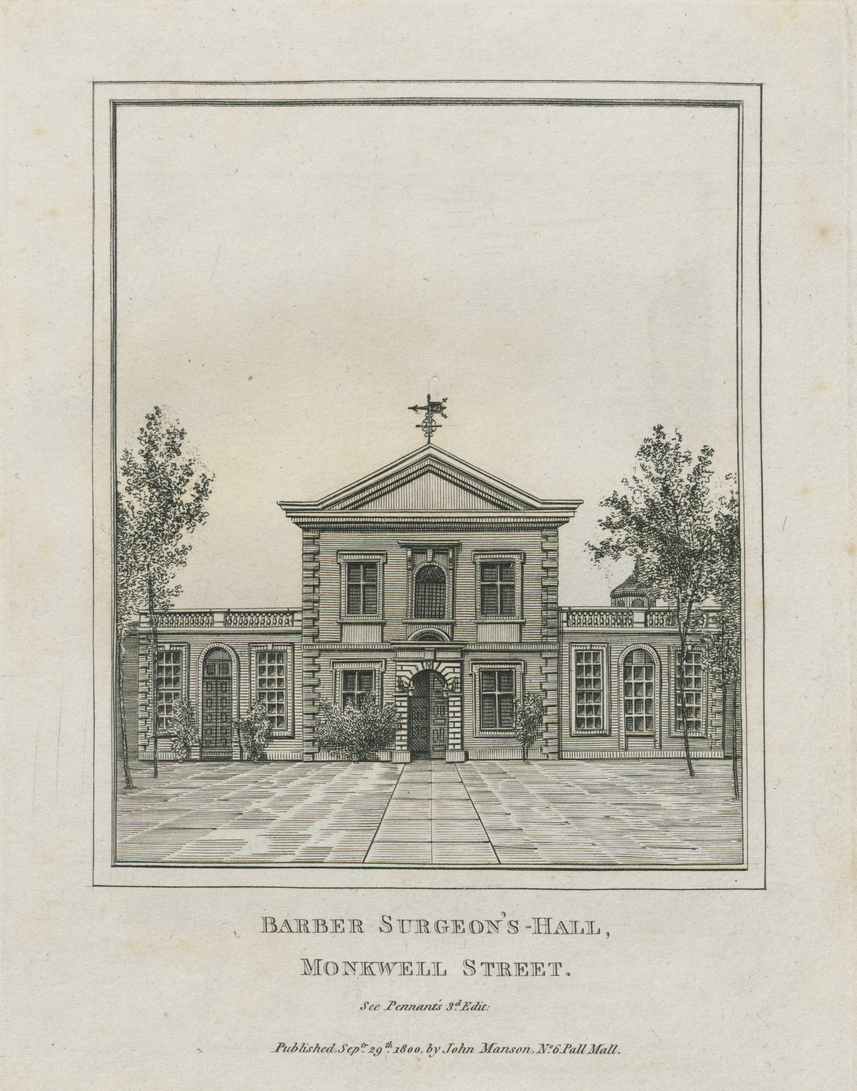 89-barber-surgeons-hall-monkwell-street