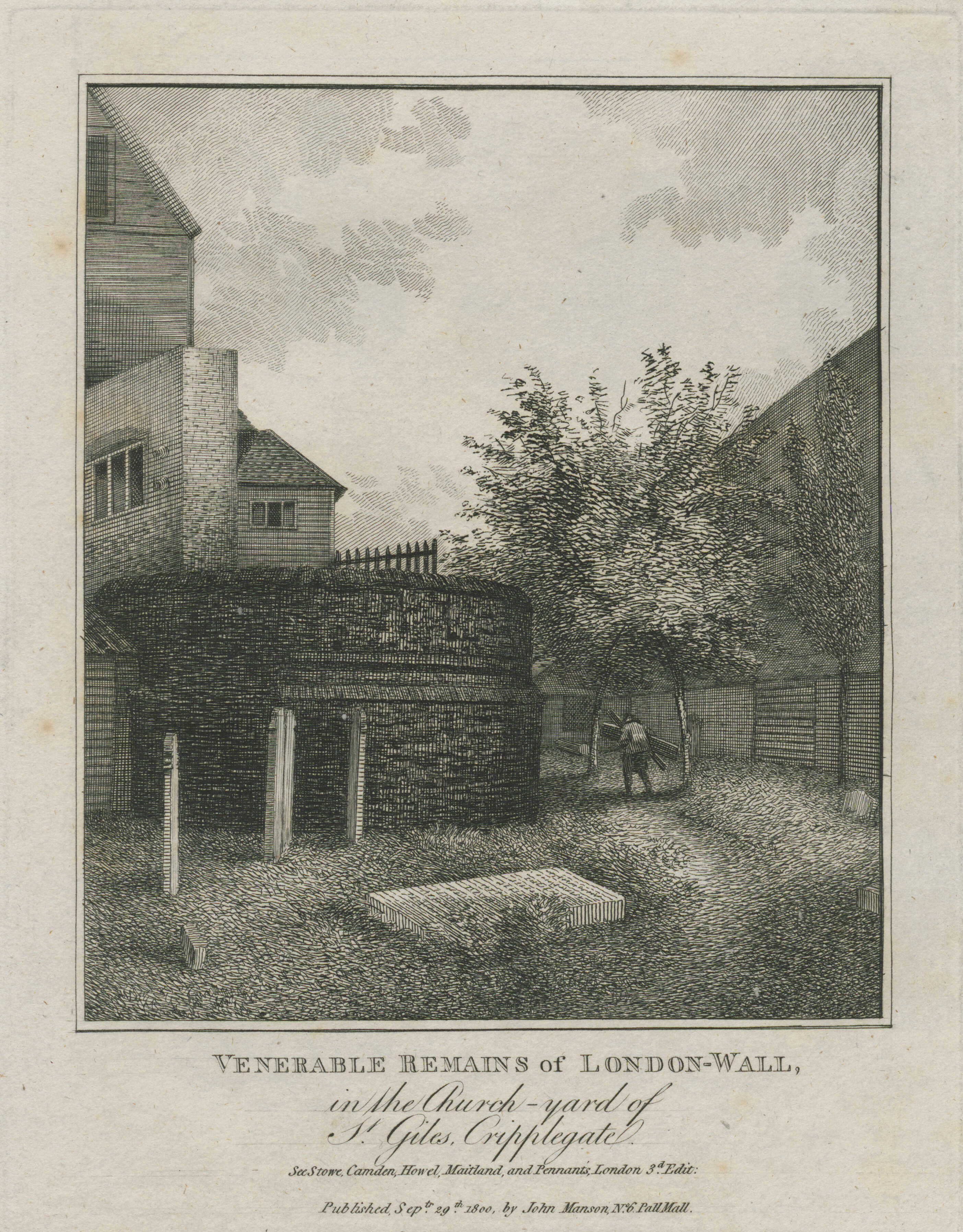 93-venerable-remains-of-london-wall