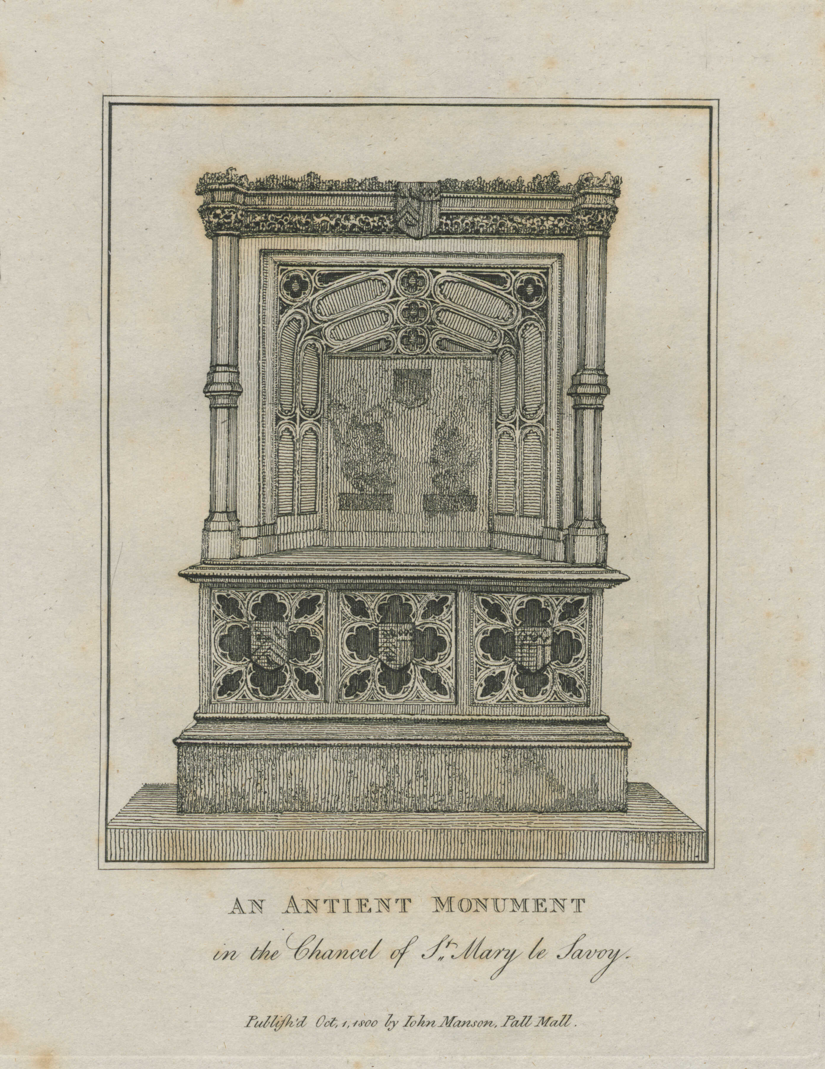 95-an-antient-monument-in-the-chancel-of-st-mary-le-savoy