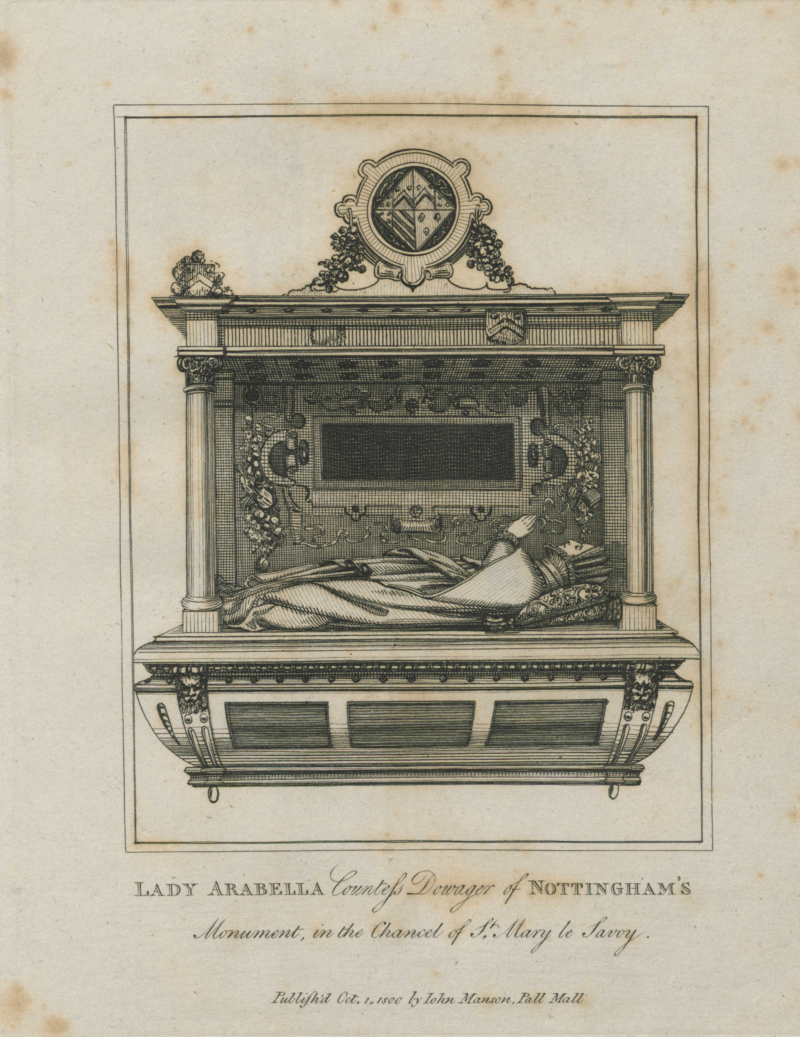 96-lady-arabella-countess-dowager-of-nottinghams-monument-in-the-chancel-of-st-mary-le-savoy